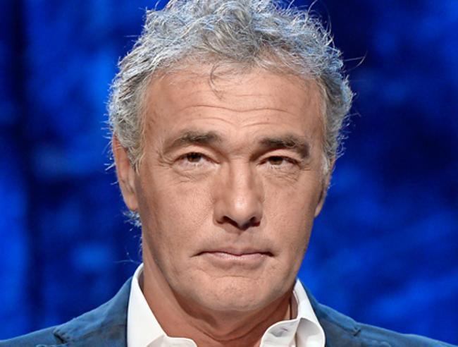 Juventus, Allegri ha un avversario in più: la normalità del successo. Contro il Napoli servirà «cazzimma»