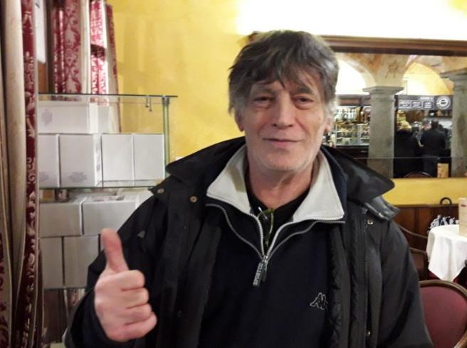 Lotteria Italia, il vincitore di Pinerolo: «Tasse per 120mila euro. I soldi? Ad aprile»