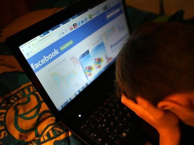 Scrisse «un terrone in meno» su Fb per la morte di un siciliano: condannato