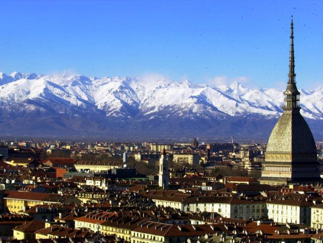 «Olimpiadi grande occasione» Torino e la svolta di Grillo: candidatura ai Giochi 2026