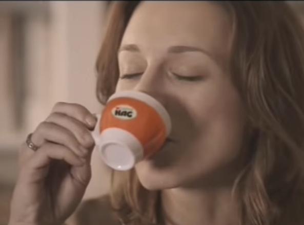 Chiude la fabbrica del caffè Hag