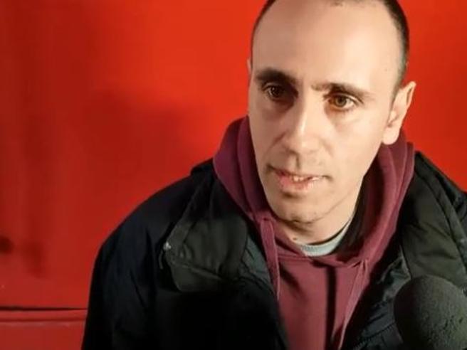 Recuperato il corpo di Lorenzo Orsetti, il padre ringrazia i combattenti curdi