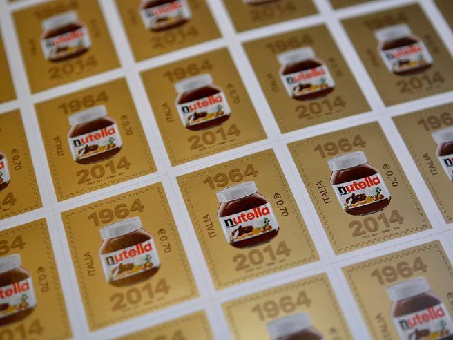 Ferrero annuncia l'acquisizione di snack e biscotti Kellogg's in USA
