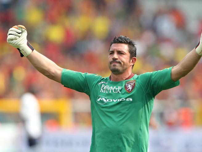 Porto Cervo, l'ex calciatore Sereni assolto dalle molestie su una bimba