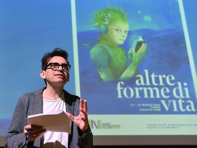 Campania protagonista a Torino: sarà la regione ospite del