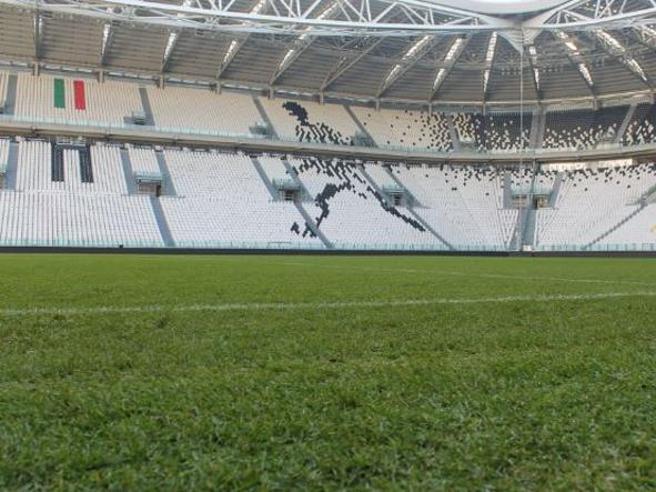 Serie A, Milan nel mirino dell'Antitrust: ecco il motivo