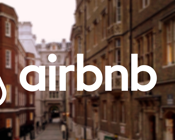 Airbnb a Torino, arriva la tassa di soggiorno: fino a 2 euro e 80 a ...