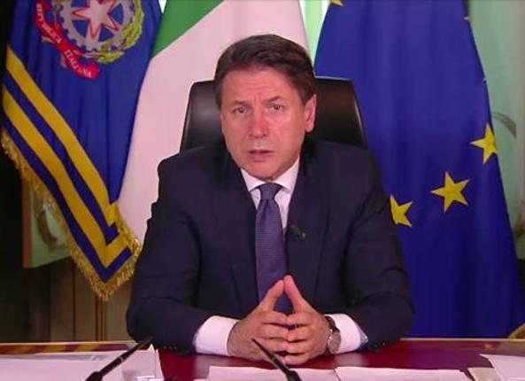 Tav e No Tav story lo scontro più duro su una grande opera italiana