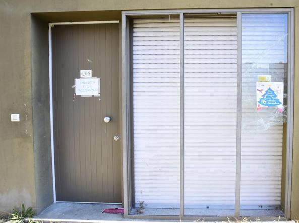 Ufficio A Ore Torino : Ex moi preso a pugni il project manager l ufficio chiude di