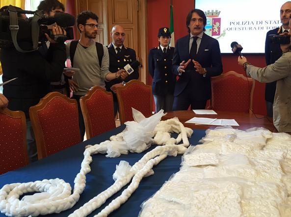 Ufficio Per Stranieri Torino : Torino il questore rimpatri migranti irregolari aumentati del