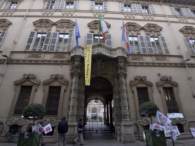 Regione Piemonte rimborsi  anche per i concorsi di  Miss Padania