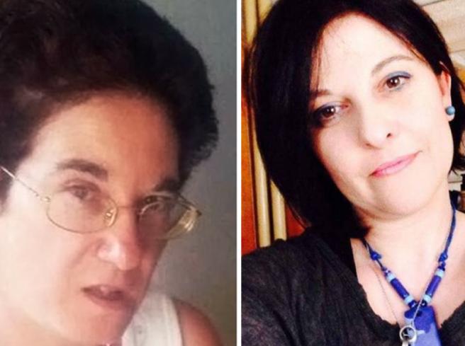 Delitto Rosboch,     assolta madre di Defilippi: «Non lo  aiutò a uccidere»