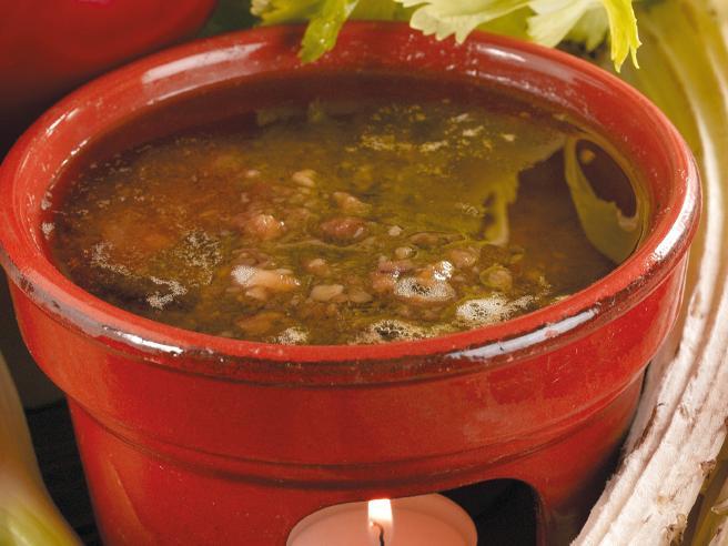 Bagna cauda day tre giorni per festeggiare il piatto