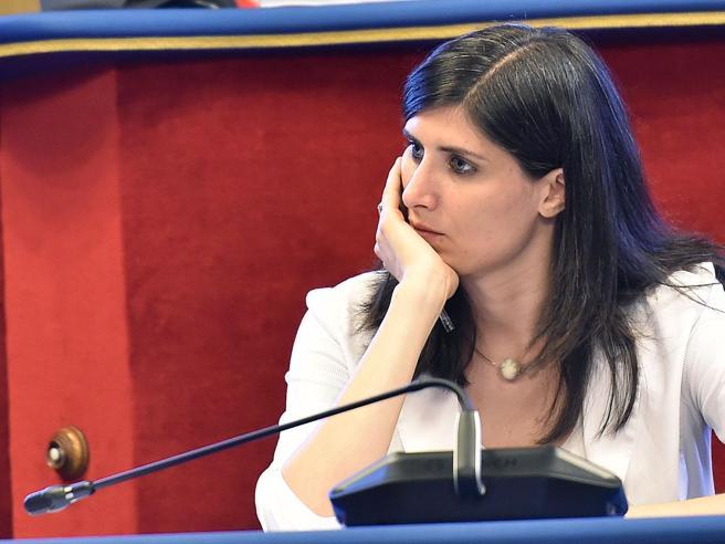 M5S, gli irriducibili del «No» contro Appendino: «Non c'è niente da ascoltare»