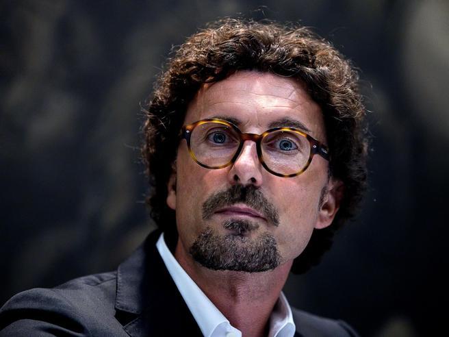 Tav, Toninelli incontra la ministra francese:  «Sì analisi sui costi». Parigi: non perdere i fondi Ue