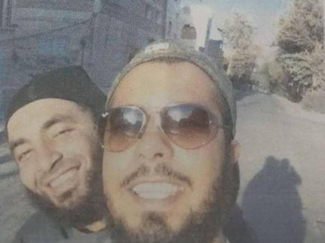 «Amiamo Torino  e la Juve», ma volevano  morire per l'IsisQuattro tunisini a processo