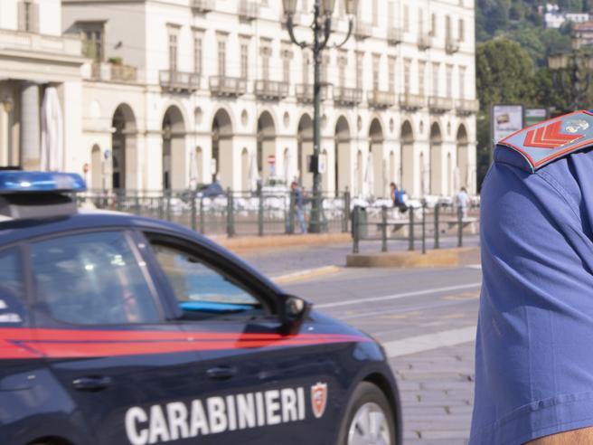 Torino, quattro arresti per tentato omicidio: trovato deposito di «ricina»