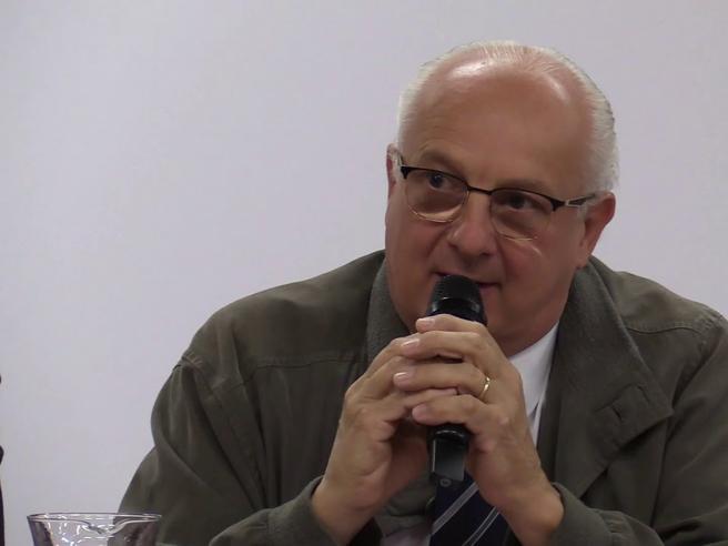 Sì alla Tav, ex sindaco di Venaus: «Ho paura, la scelta del governo istiga alla violenza. Si scherza col fuoco»