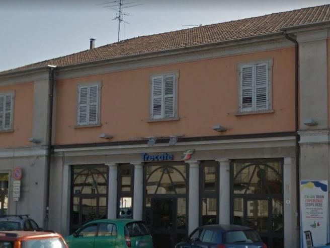 Persona muore investita da treno, interrotta la linea Torino-Milano