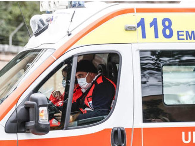 Virus, primo caso a Torino: ha avuto contatti con alcuni dei contagiati della Lombardia