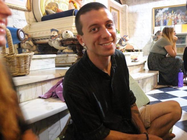 Delitto dei Murazzi    condannato a 30 anni l'assassino di Stefano Leo