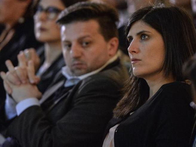 Consulenza dell'ex portavoce, archiviata la posizione di Appendino