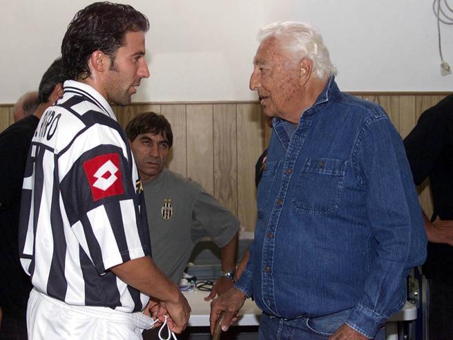 Diciotto anni fa moriva Gianni Agnelli, la Juve lo ricorda: «Hai scritto la Storia»