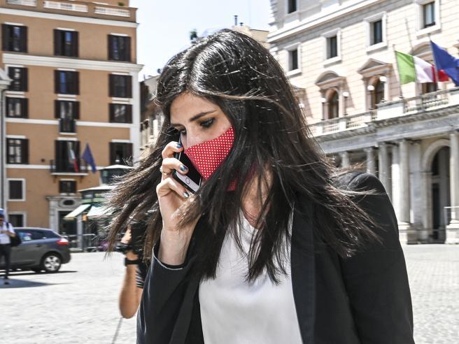 Processo per i morti di piazza San Carlo,   Appendino condannata a 1 anno e 6 mesi«Pago gesto fatto da altri»