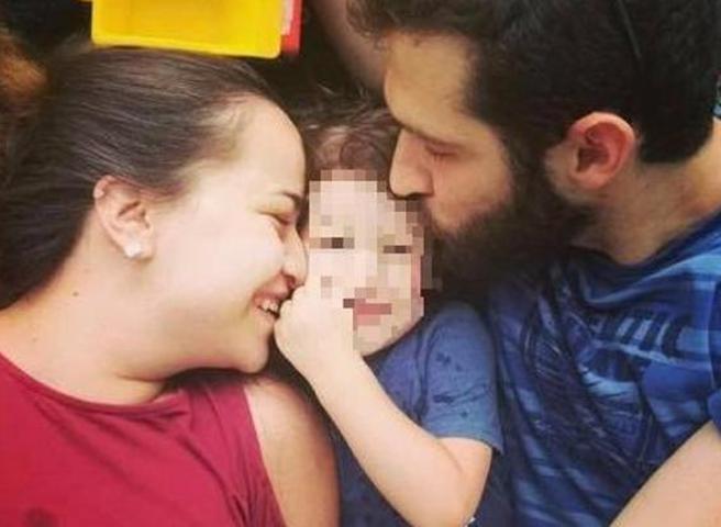 Mottarone, Eitan è stato dimesso dall'ospedale. Torna a casa con zia