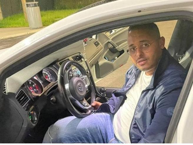 Sindacalista ucciso, il camionista al gip: «Non volevo uccidere nessuno. La fuga? Paura del linciaggio»