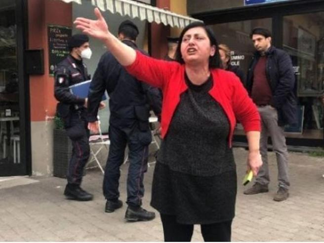Piemonte in zona bianca, ma la Torteria «negazionista» di Chivasso resterà chiusa a oltranza