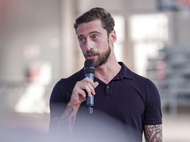 Juve, Marchisio: «Adesso bisogna portare le partite a casa. Servono punti, non il bel gioco»
