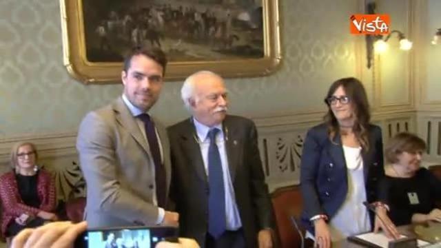 Airbnb, boom a Torino: intesa con il Comune per la tassa di ...