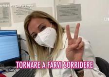 Torino, il centro commerciale Lingotto festeggia le 30 mila vaccinazioni in un mese