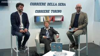 Dacia Maraini ospite del Corriere