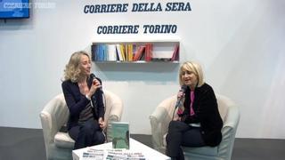 L'intervista a Luciana Littizzetto