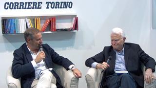 L'intervista a Gian Carlo Caselli