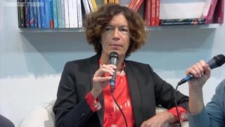 L'intervista ad Anne Weber