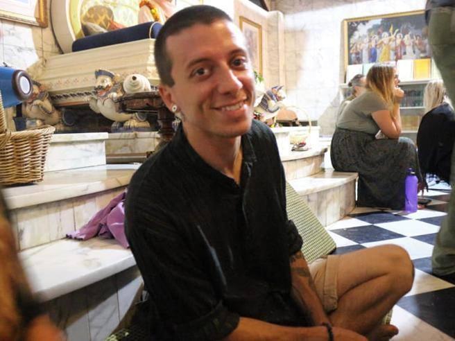 Omicidio Stefano Leo, un uomo si accusa: «Non è attendibile»