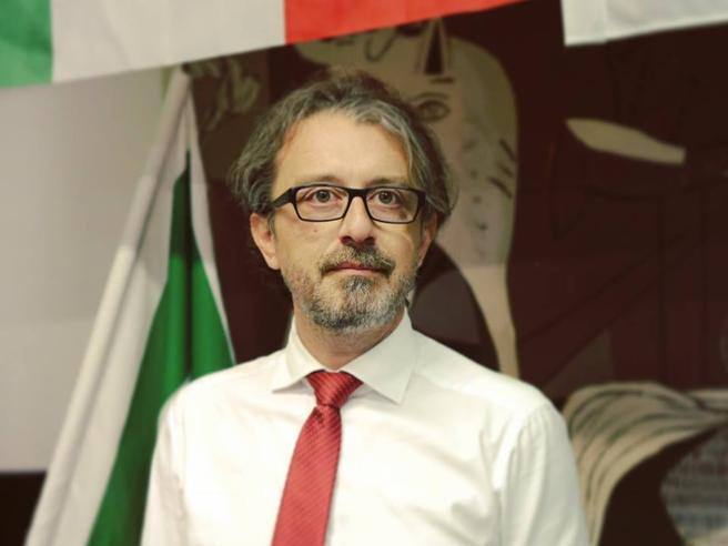 Carretta pd a torino niente patti col m5s for Carretta arredamenti torino